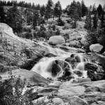 Horseshoe Falls, Summer 2011 - 6