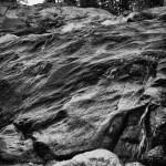 Horseshoe Falls, Summer 2011 - 8
