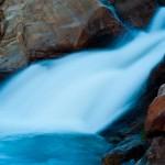 Horseshoe Falls, Summer 2011 - 3