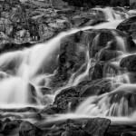 Horseshoe Falls, Summer 2011 - 11