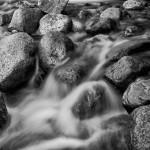 Horseshoe Falls, Summer 2011 - 12