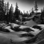 Alberta Winter 3