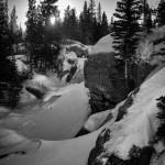 Alberta Winter 5