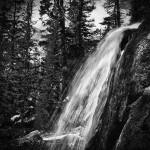 Thunder Falls #7