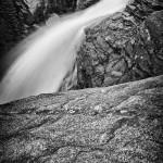 Alberta Falls Spring #4