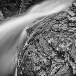 Alberta Falls Spring #8