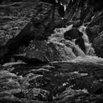 Glacier Spring #4