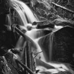 Calypso Cascades Autumn #5