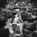 Calypso Cascades Autumn #6
