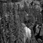 Ouzel Falls Autumn #7