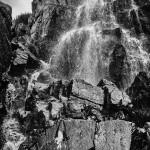 Timberline Falls Summer #11
