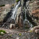 Timberline Falls Summer #2