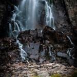 Timberline Falls Summer #3