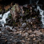 Timberline Falls Summer #4