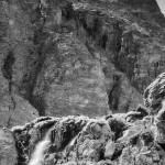 Timberline Falls Summer #7