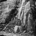 Timberline Falls Summer #9
