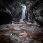 Chasm Falls Spring #2