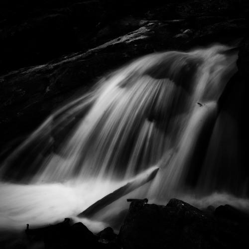 Chasm Falls Spring #4