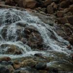Horseshoe Falls Spring #1