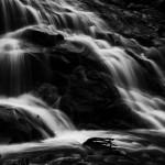 Horseshoe Falls Spring #2