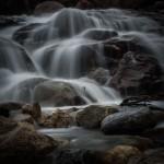 Horseshoe Falls Spring #6