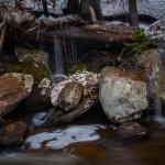 Lyric Falls Spring #10