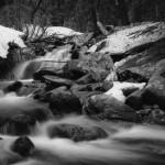 Lyric Falls Spring #2