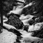 Lyric Falls Spring #6