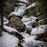 Lyric Falls Spring #7