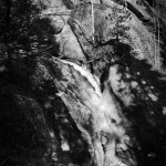 McGregor Falls Autumn #4