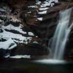 West Creek Falls Spring #7